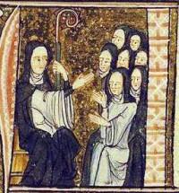 Hildegard_of_bingen_and_nuns-200x215