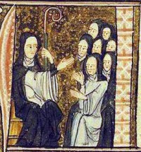 Hildegard_of_bingen_and_nuns-200x215