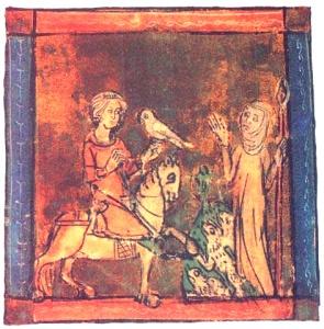marion-knight
