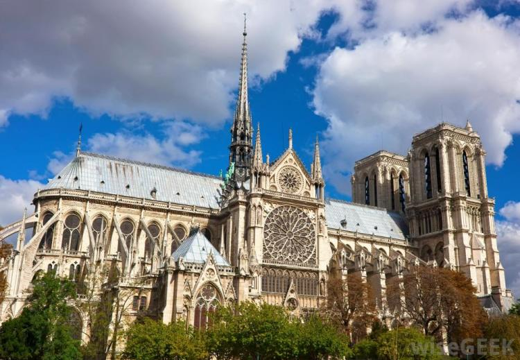 notre-dame-cathedral-against-cloudy-sky.jpg