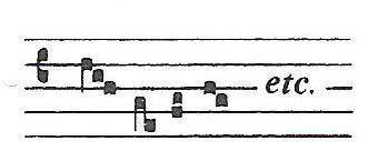 Rhythmic Modes 3.jpg