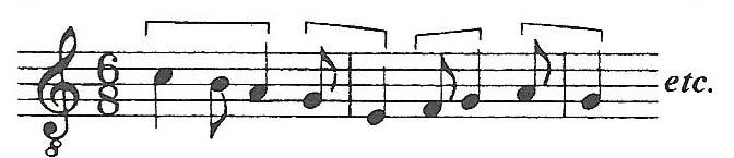 Rhythmic Modes 4.jpg