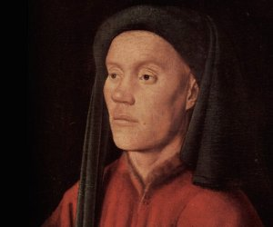 guillaume-dufay-1