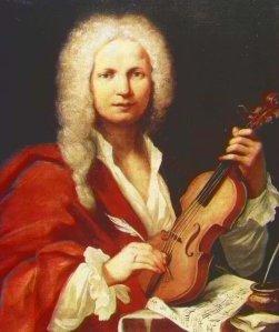 Vivaldi-Antonio-01
