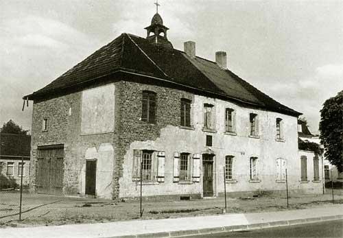 Schumannhaus1955