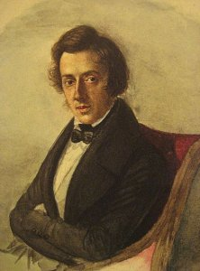 frdric-chopin---21-in-1831-1378466509-view-0