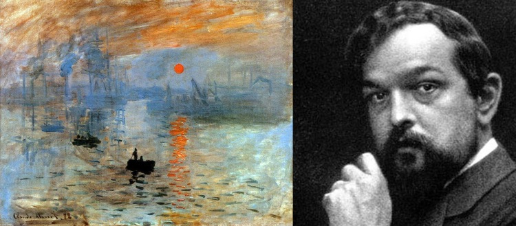 debussy-and-monet