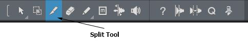 Split tool.jpg