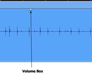 Volume Box copy.jpg