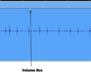 Volume Box copy.jpg